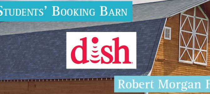 Robert Morgan Fisher – Dish Network